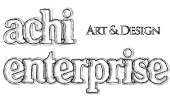 achi enterprise